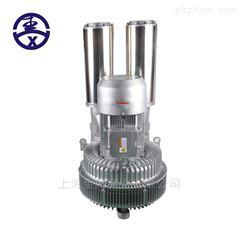 RB940-3(20kw)环形高压旋涡气泵
