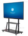 多媒体会议电子白板教学一体机电容触摸屏
