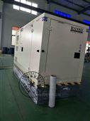 电力工程120KW柴油发电机