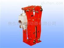 YPZ2-315I/23电力液压臂盘式制动器