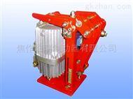 YPZ2-400I/50风力发电制动器