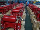 YPZ2-355I/50制动瓦YPZ2-355I/50电力液压臂盘式制动器
