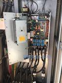 西门子850A直流调速器上门维修