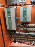 上门维修西门子西门子6ra70直流调速器CUD1主板维修