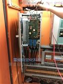 南京/上海西门子直流调速器维修