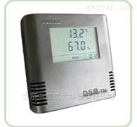 中西温湿度记录仪库号:M287865