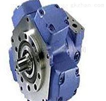 提供BOSCH-Rexroth电机报价-货期参考