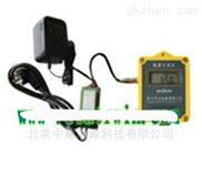 液晶单路电压记录仪