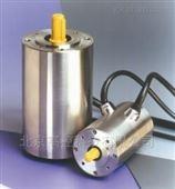 瑞诺Infranor高低温、防辐射伺服电机