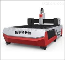 无锡佰菲特数控专业做金属加工设备