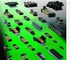 进口PNEUMAX金属阀体电磁阀主要特性