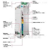 ABB MotiFlex e180伺服驱动器