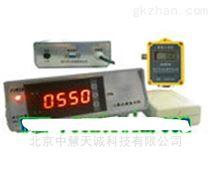 HDYZDR-CW二氧化碳温度记录仪
