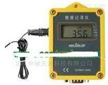 HDY3/ZDR-11J温度记录仪