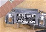 LS186 ML 海德汉光栅尺336960-53