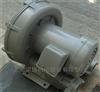 VFC608AF-S日本富士(FUJI)環形鼓風機