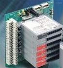 DIN导轨安装MTL安全栅技术指标