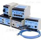 阻力隔离器MTL4582B系列优势供应