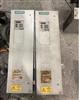 十年維修技術西門子變頻器報故障F029無法運行
