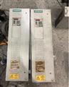 西门子变频器报故障F029无法运行