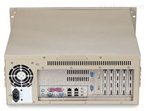 研祥IPC-810E整机