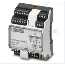 PHOENIX照明控制系统技术指导