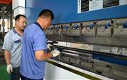 潍坊200千瓦天然气发电机组的尺寸是多少