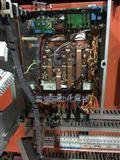 185210821896ra70直流调速器显示F004/F005维修公司