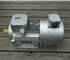 YVF112M4紫光變頻調速三相異步電動機