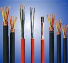 YC橡套电缆,YCW电缆