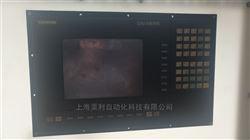 840D系统提示等待NC/PLC的连接修理