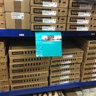 西门子CF卡6AU1400-2PA22-0AA0特价现货