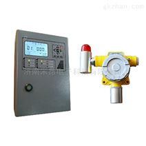 ARD型分线式气体报警器