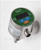 HANIC压力开关HN-P55-311备件代理
