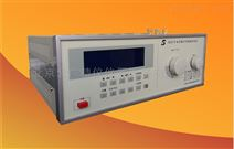 绝缘套管耐电压强度测试仪厂家研发生产