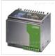 菲尼克斯电源QUINT-PS-100-240AC/24DC/20