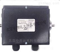 中西电动执行器型号:SGT50-30T20E