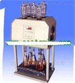 标准COD消解器(10孔)