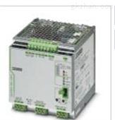 全新PHOENIX不间断电源2906994产品描述