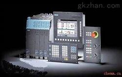 西门子840D系统报警号300608