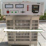 CJLQT-100空气消毒机