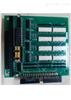 XC-0032新超配适PC104总线32路光隔离数字量输入卡
