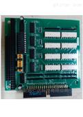 新超配适PC104总线32路光隔离数字量输入卡