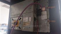 德国SIEMENS西门子工业操作面板维修