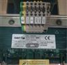ISMET变压器ISTU2500德国备件直销