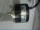 现货邦森编码器BV50N-08L02R3A-1024
