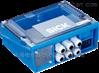 德国SICK施克现货特价传感器CDM410-0001
