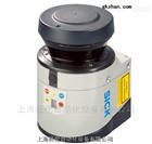 LMS141-15100  SICK激光扫描仪