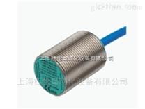 NJ10-30GM-N倍加福传感器