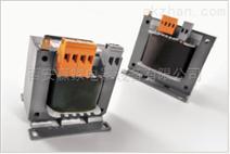 买变压器选西北总代BLOCK有UL认证2/6 0 ,12